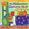 The_halloween_costume_hunt