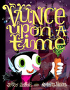Vunce_upon_a_time
